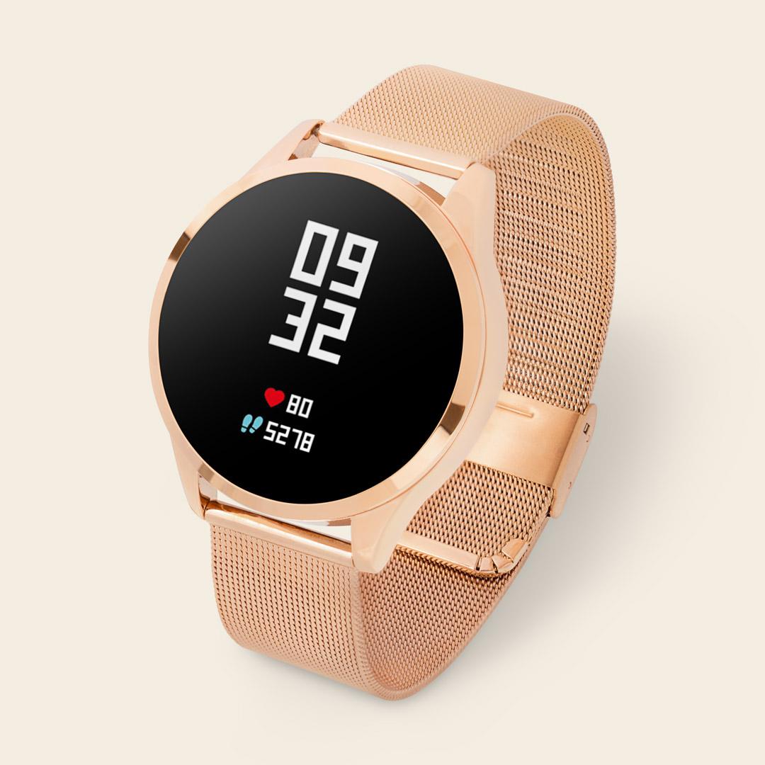 Produktfoto Smartwatch