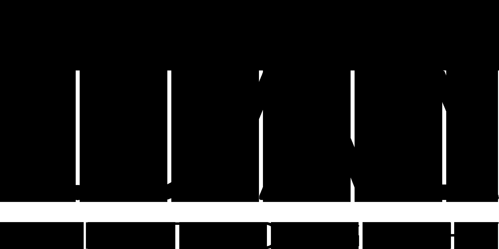 LUMA Produktfotografie