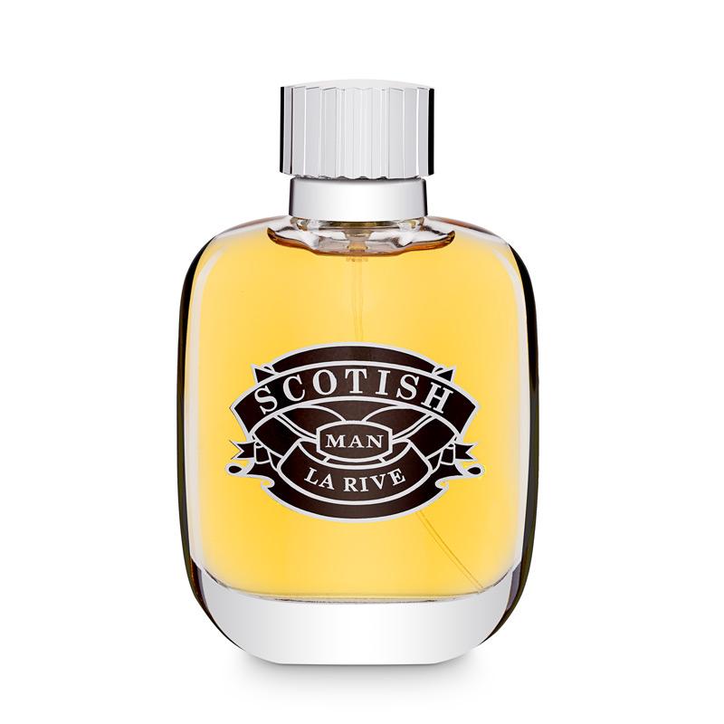 Produktfotografie Parfum
